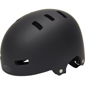 Bell Local Casque, black